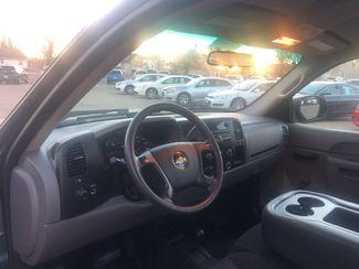 2010 Chevrolet Silverado 1500   city ND  Heiser Motors  in Dickinson, ND