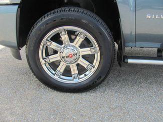 2010 Chevrolet Silverado 1500 Work Truck Dickson, Tennessee 7