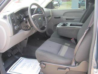 2010 Chevrolet Silverado 1500 Work Truck Dickson, Tennessee 8