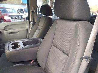 2010 Chevrolet Silverado 1500 Work Truck Dunnellon, FL 14
