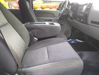 2010 Chevrolet Silverado 1500 Work Truck Dunnellon, FL 19