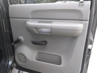 2010 Chevrolet Silverado 1500 Work Truck Dunnellon, FL 22