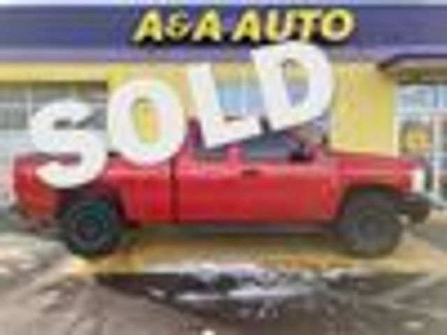 2010 Chevrolet Silverado 1500 LT in Englewood, CO 80110