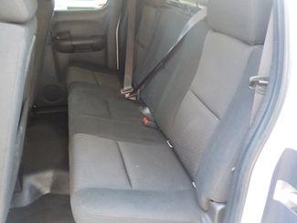 2010 Chevrolet Silverado 1500 LT Fayetteville , Arkansas 11