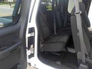 2010 Chevrolet Silverado 1500 LT Fayetteville , Arkansas 12