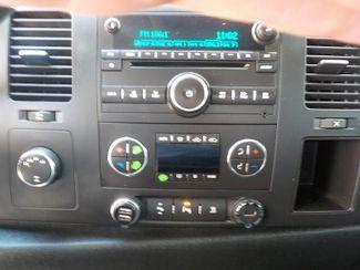 2010 Chevrolet Silverado 1500 LT Fayetteville , Arkansas 15