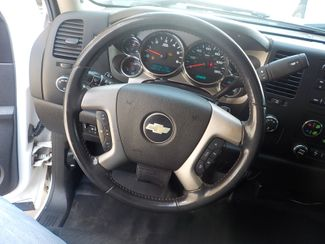 2010 Chevrolet Silverado 1500 LT Fayetteville , Arkansas 16