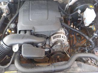2010 Chevrolet Silverado 1500 LT Fayetteville , Arkansas 18