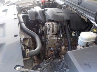 2010 Chevrolet Silverado 1500 LT Fayetteville , Arkansas 19