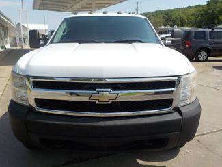 2010 Chevrolet Silverado 1500 LT Fayetteville , Arkansas 2
