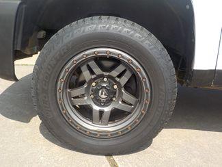 2010 Chevrolet Silverado 1500 LT Fayetteville , Arkansas 6