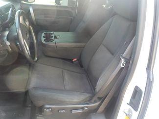 2010 Chevrolet Silverado 1500 LT Fayetteville , Arkansas 9