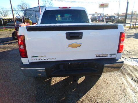 2010 Chevrolet Silverado 1500 LT   Fort Worth, TX   Cornelius Motor Sales in Fort Worth, TX