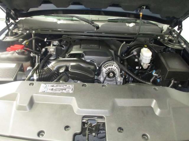 2010 Chevrolet Silverado 1500 LT in Gonzales, Louisiana 70737