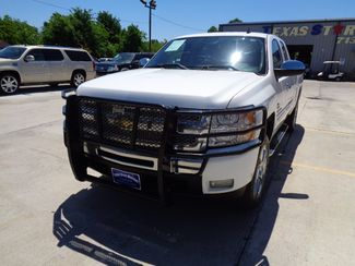 2010 Chevrolet Silverado 1500 LT  city TX  Texas Star Motors  in Houston, TX