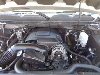 2010 Chevrolet Silverado 1500 LT  city TX  Texas Star Motors  in Houston, TX