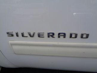 2010 Chevrolet Silverado 1500 Hybrid 1HY  city NC  Palace Auto Sales   in Charlotte, NC