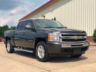 2010 Chevrolet Silverado 1500 LT in Jackson, MO 63755