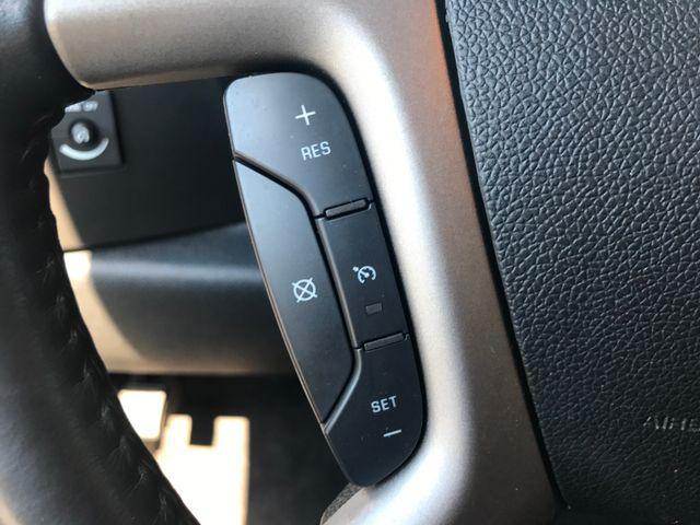 2010 Chevrolet Silverado 1500 LT Leesburg, Virginia 20