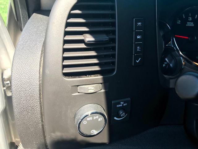 2010 Chevrolet Silverado 1500 LT Leesburg, Virginia 23