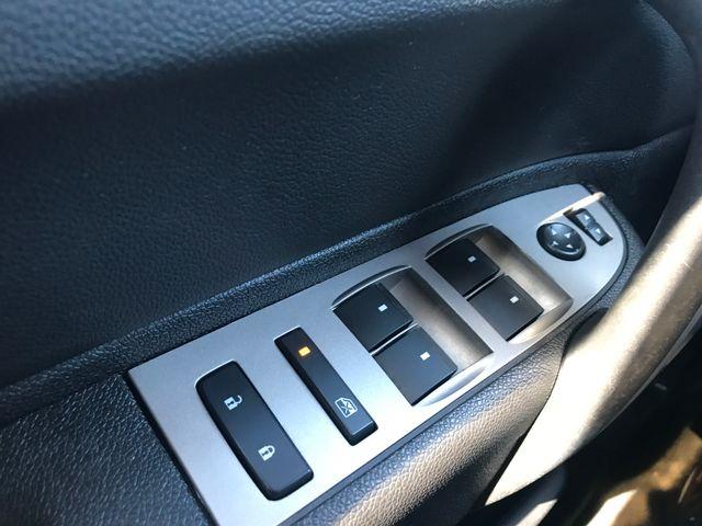 2010 Chevrolet Silverado 1500 LT Leesburg, Virginia 24