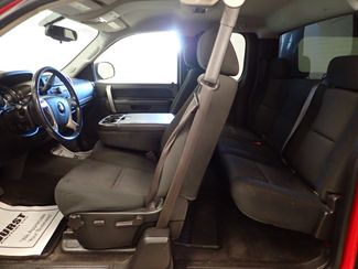 2010 Chevrolet Silverado 1500 LT Lincoln, Nebraska 3