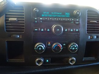 2010 Chevrolet Silverado 1500 LT Lincoln, Nebraska 6