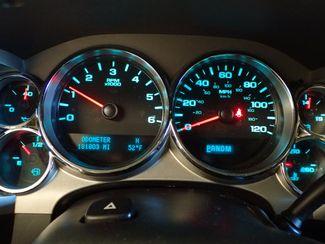 2010 Chevrolet Silverado 1500 LT Lincoln, Nebraska 7