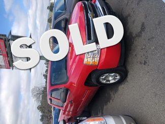2010 Chevrolet Silverado 1500 LT   Little Rock, AR   Great American Auto, LLC in Little Rock AR AR