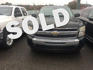 2010 Chevrolet Silverado 1500 LT | Little Rock, AR | Great American Auto, LLC in Little Rock AR AR