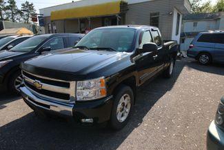 2010 Chevrolet Silverado 1500 LT in Lock Haven, PA 17745