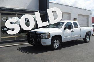 2010 Chevrolet Silverado 1500 LT | Lubbock, TX | Credit Cars  in Lubbock TX