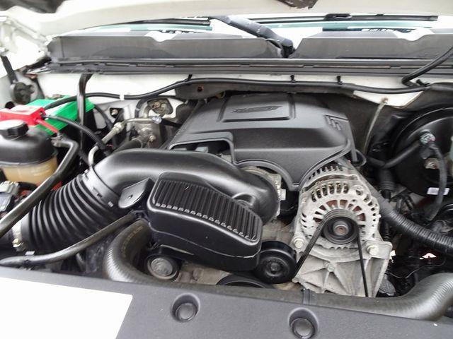 2010 Chevrolet Silverado 1500 LT Texas Edition in McKinney, Texas 75070