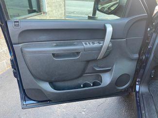 2010 Chevrolet Silverado 1500 LT  city Wisconsin  Millennium Motor Sales  in , Wisconsin