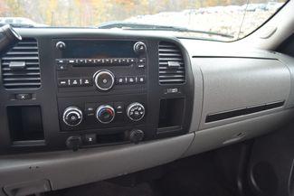 2010 Chevrolet Silverado 1500 LS Naugatuck, Connecticut 15