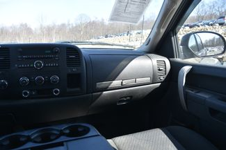 2010 Chevrolet Silverado 1500 LT Naugatuck, Connecticut 10