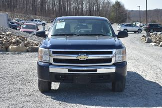 2010 Chevrolet Silverado 1500 LT Naugatuck, Connecticut 7