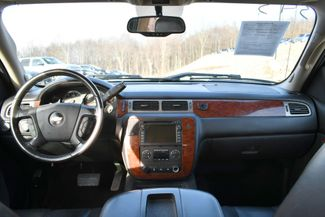 2010 Chevrolet Silverado 1500 LTZ Naugatuck, Connecticut 13