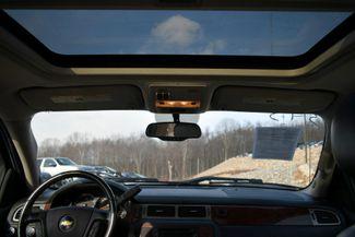 2010 Chevrolet Silverado 1500 LTZ Naugatuck, Connecticut 15