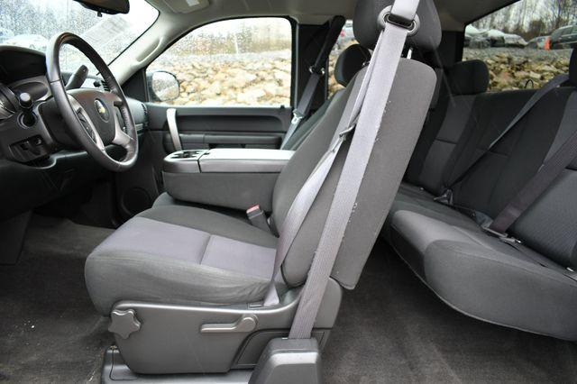 2010 Chevrolet Silverado 1500 LT Naugatuck, Connecticut 11