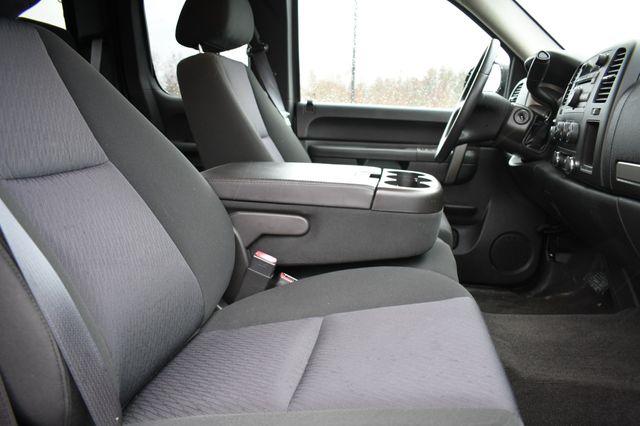 2010 Chevrolet Silverado 1500 LT Naugatuck, Connecticut 9