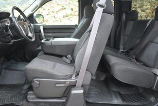2010 Chevrolet Silverado 1500 LT Naugatuck, Connecticut 14