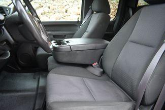 2010 Chevrolet Silverado 1500 LT Naugatuck, Connecticut 15