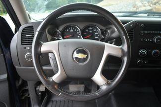 2010 Chevrolet Silverado 1500 LT Naugatuck, Connecticut 16