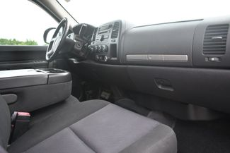 2010 Chevrolet Silverado 1500 LT Naugatuck, Connecticut 8