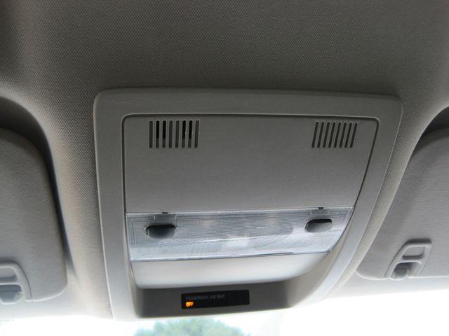 2010 Chevrolet Silverado 1500 Reg Cab LWB, Alloys, Extra Clean, Must See in Plano Texas, 75074
