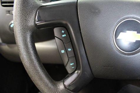 2010 Chevrolet Silverado 1500 LS | Plano, TX | Consign My Vehicle in Plano, TX
