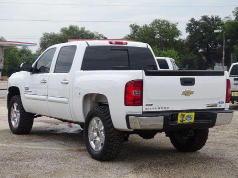 2010 Chevrolet Silverado 1500 LT | Pleasanton, TX | Pleasanton Truck Company in Pleasanton, TX