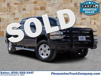 2010 Chevrolet Silverado 1500 LT | Pleasanton, TX | Pleasanton Truck Company in Pleasanton TX