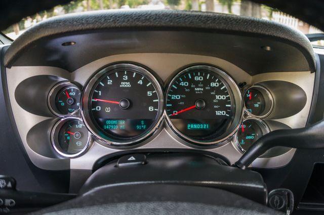 2010 Chevrolet Silverado 1500 LT Reseda, CA 16